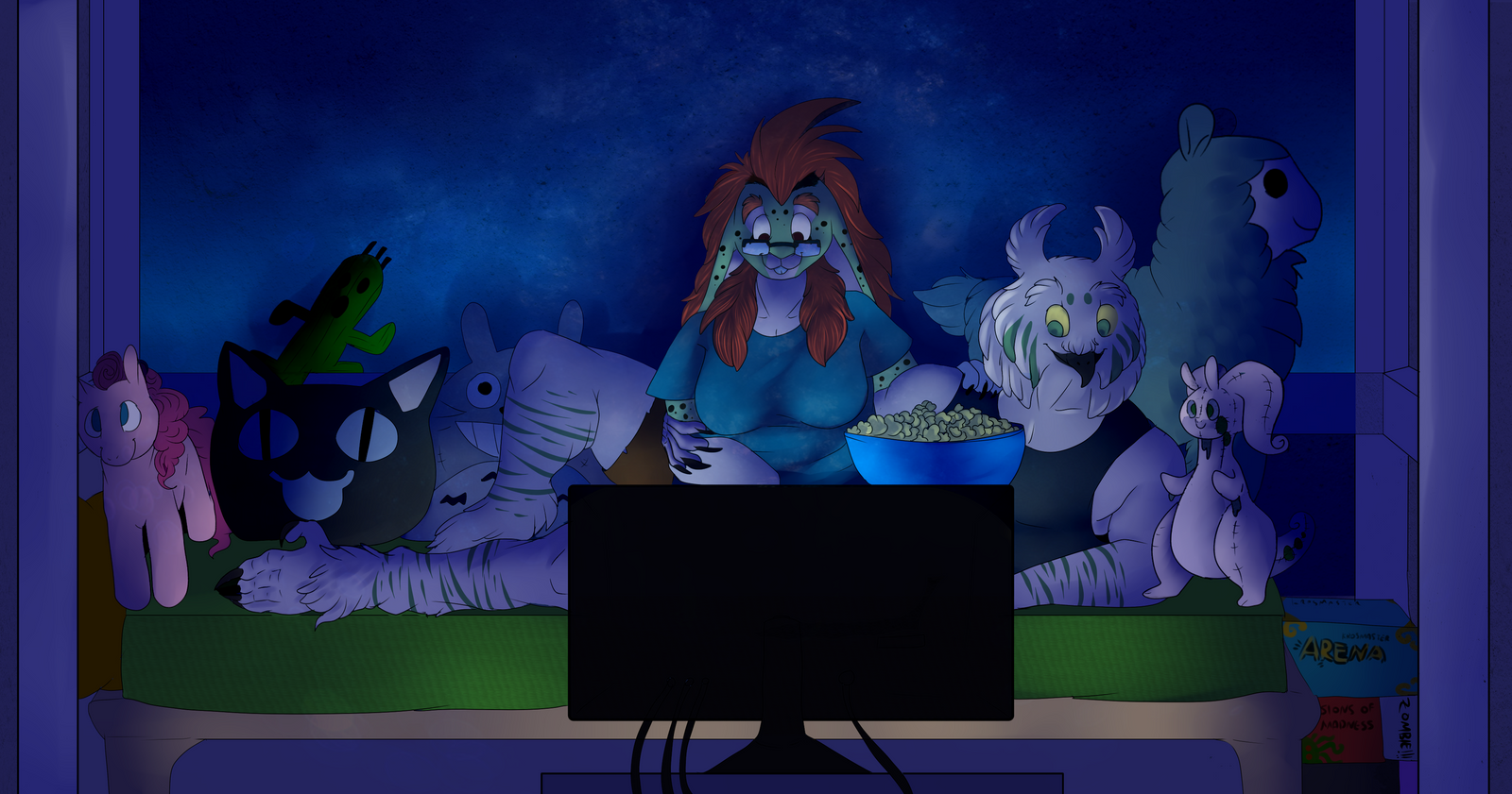 __movie_time___by_crimsonpencil94-d9roygz.png