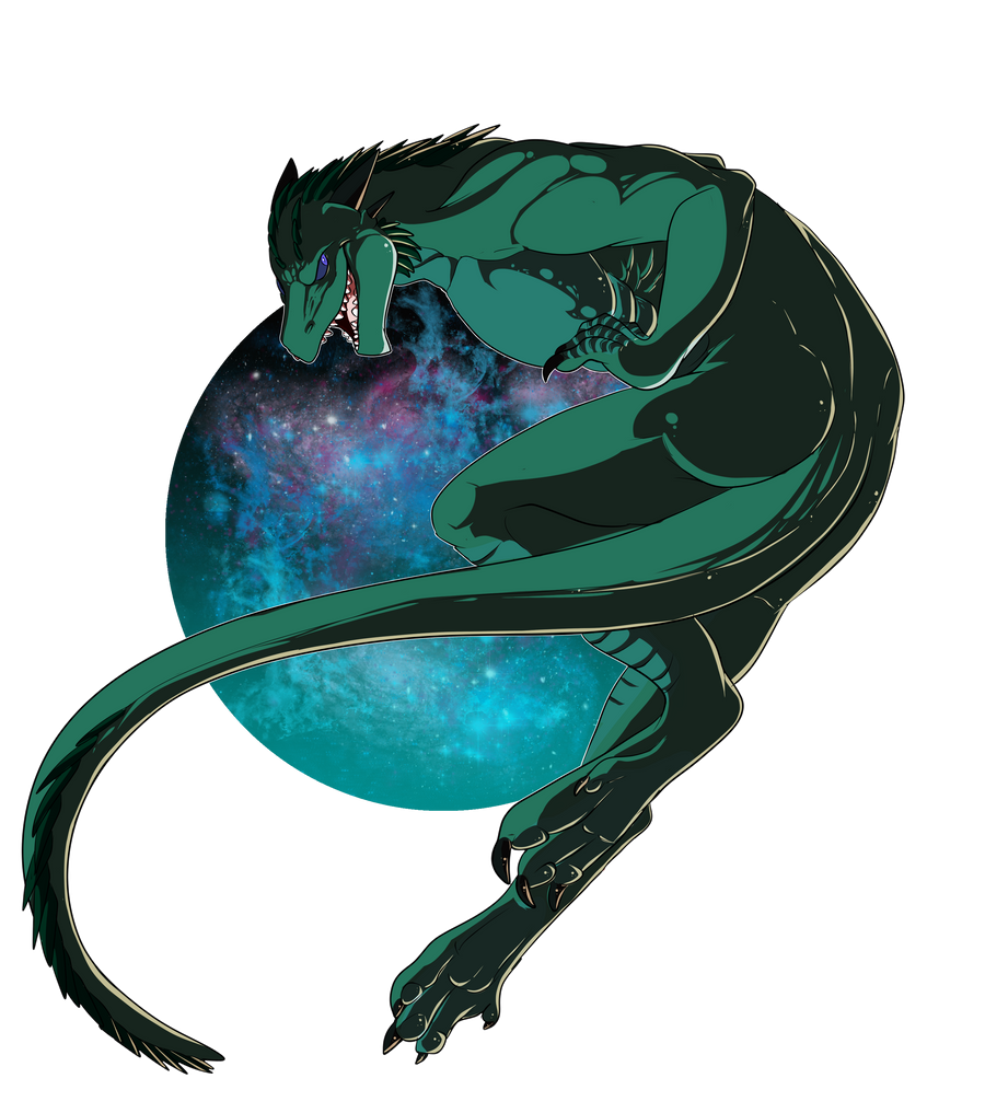 __galactic_lizard___by_crimsonpencil94-d9ts5dw.png