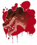 .:Bloodthirsty:.