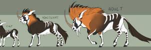 .:Unicorns part 2:.