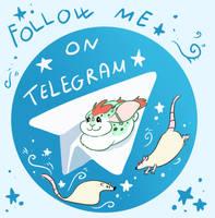 .:TELEGRAM CHANNEL:.
