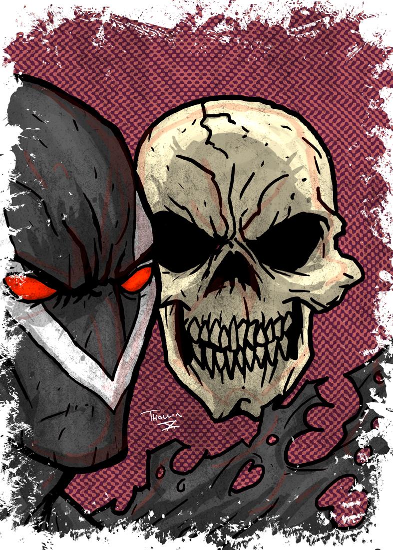 http://fc08.deviantart.net/fs71/f/2010/030/e/5/SSS_mock_cover_by_TerrorTub.jpg