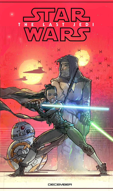 the art of star wars the last jedi pdf