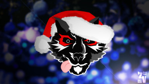 DrollWolf's Profile Picture