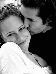 This love by Ingae