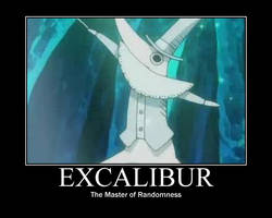 Soul Eater Motivational by YoukaiIra
