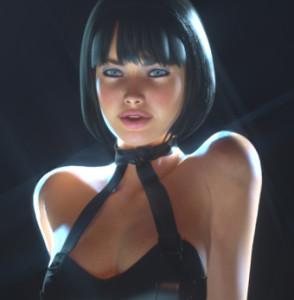VirtualLust's Profile Picture