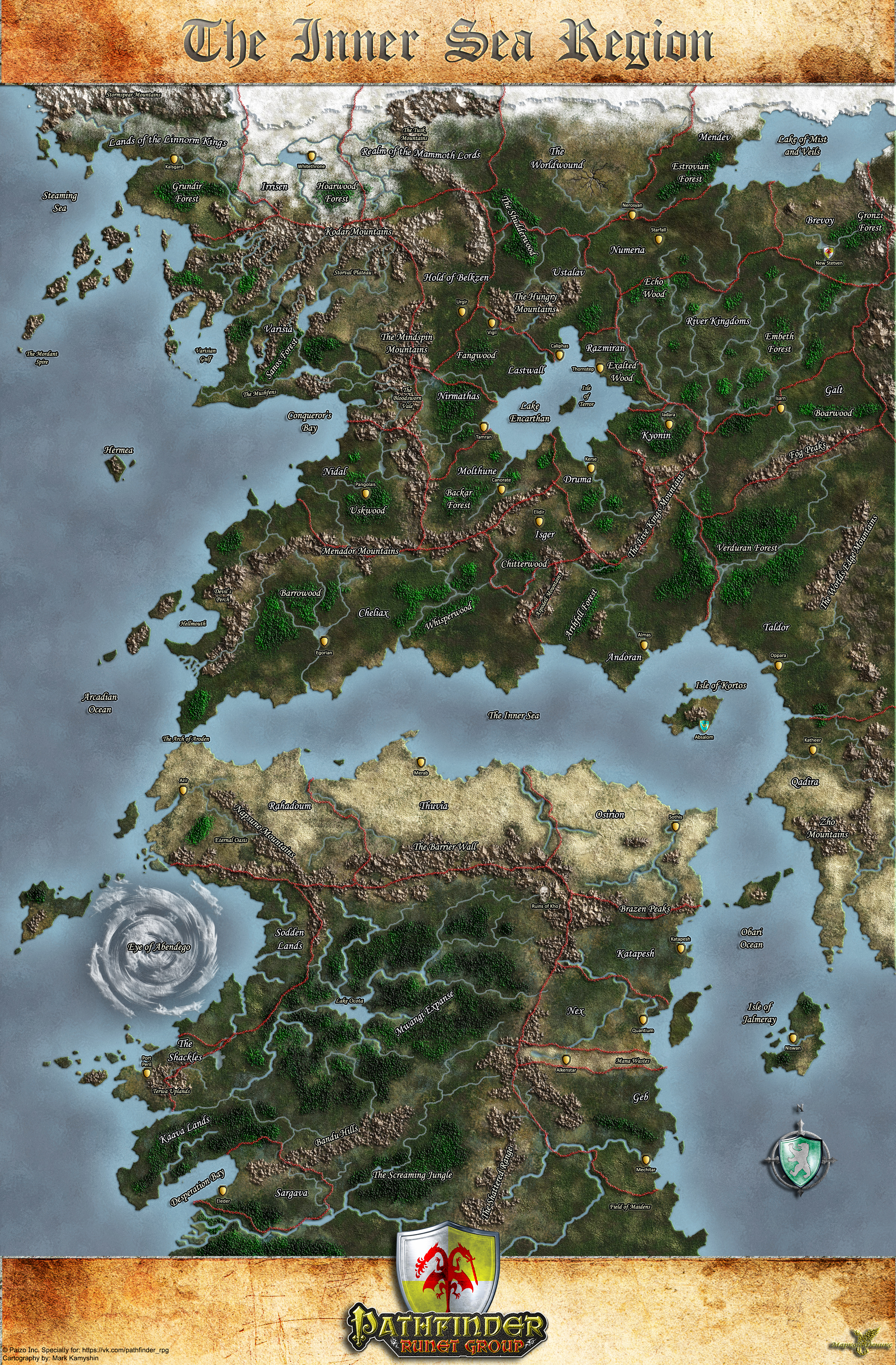 The Inner Sea Region Map by MarkonPhoenix on DeviantArt on inner ear piercing, inner elbow anatomy, inner love, inner eye anatomy, inner transition metals, inner london boroughs, inner ear surgery, thistletop dungeon map, outer mongolia map, inner leg muscles, u.s. obesity map, rustic world map, inner mouth anatomy, inner foot anatomy, inner tie rod end, ustalav map, inner lip piercing, stone falls eso treasure map, inner conch piercing, inner leg exercises,