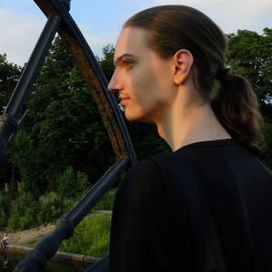 MarkonPhoenix's Profile Picture