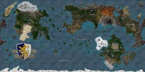 Superior World of Enroth