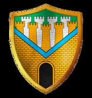 Mivon (Heraldry)
