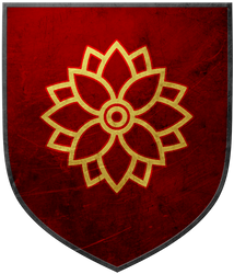 Crest of the Circle of Astra