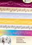 Music Vector Brushes