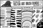 Vector-Brush-Bundle-2-preview