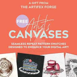 The-Artifex-Forges-Artist-Canvases-1