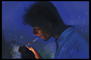 smoking is injurious to health by raghulale