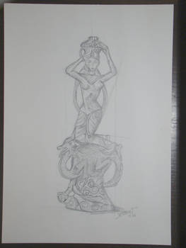 dragon-lady