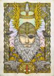Odin Final