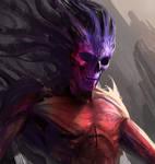 Tal Rasha (Diablo 2)