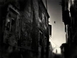 inthemorning by uzengia