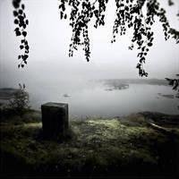 memorystone by uzengia