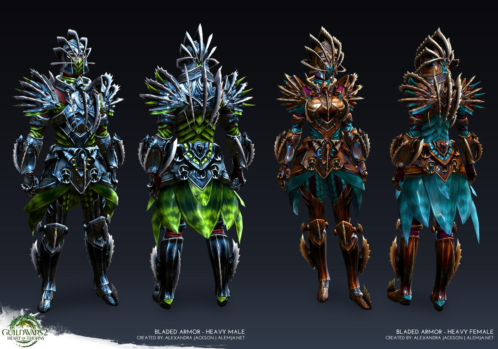 Space Guild Wars 2 Armor Related Keywords Suggestions Space