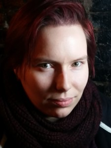 Alemja's Profile Picture