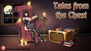 Tales-from-the-Chest