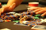 Poker - All MINE