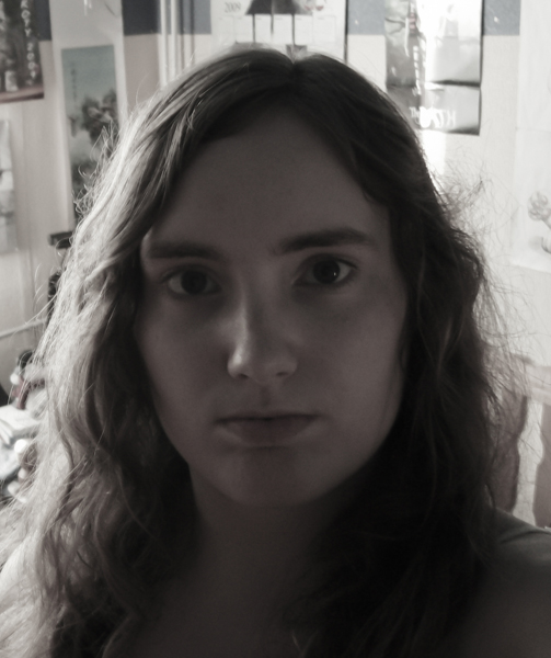 Gato-Nephist's Profile Picture