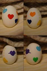Soul Easter