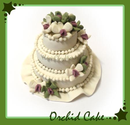 Buy Wedding Cakes Online India