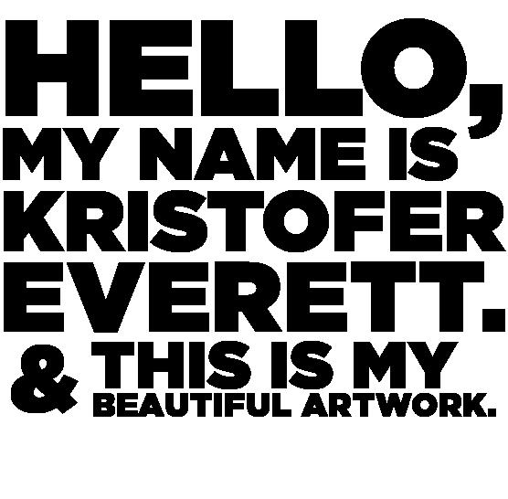 theELiXiR27's Profile Picture