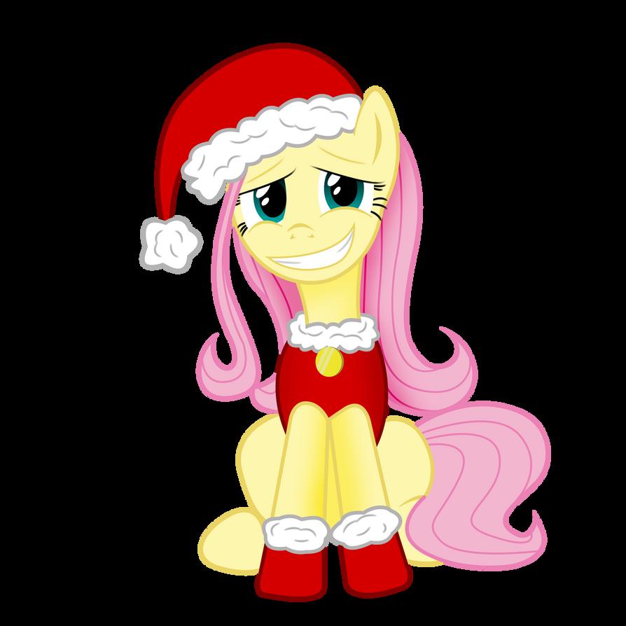 [Obrázek: christmas_fluttershy_by_j3rykcz-d6wuf0q.png]