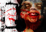 zombie nephew