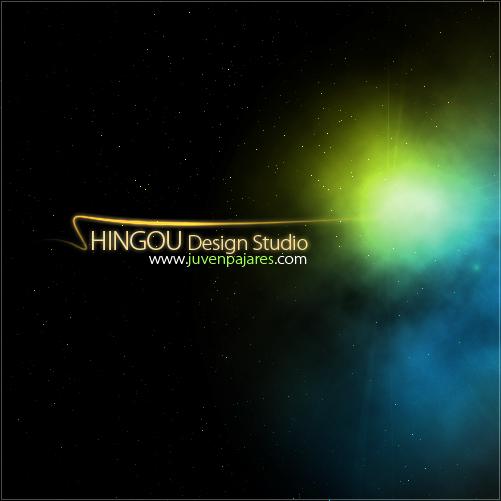 shingou's Profile Picture