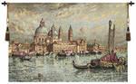 Venice, Basilica of St. Maria Della Salute