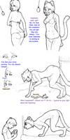 Hypnosis Brief (TF + TFTG) by bendzz