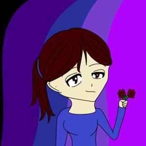 Sonicthevampire411's Profile Picture