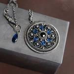 ARMONIA - Amulet