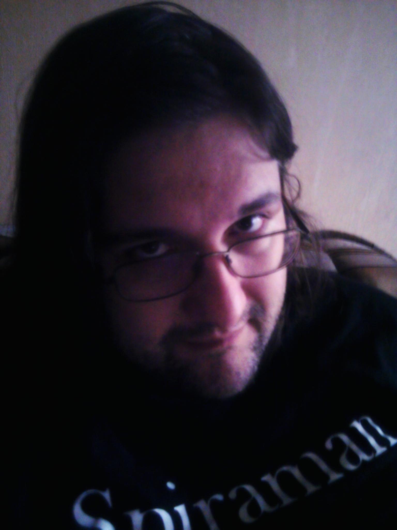 EinhanderZwei's Profile Picture
