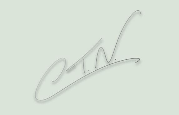 caiotami's Profile Picture