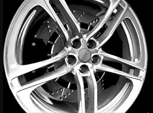 Rin Audi R8 by swordzz