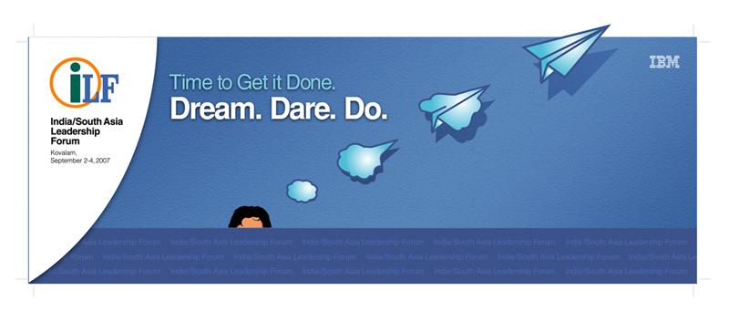 Dream Dare Do 1 by pulsetemple