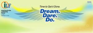 Dream Dare Do 2