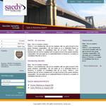 SACDV-webopt2
