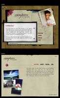 sunpixs.com - Photography by pulsetemple