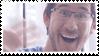 Markiplier Stamp by avylli