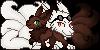 Pixel : Malachai and Wynn by gummysharkcircus
