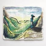 Nausicaa // Valley of the Wind
